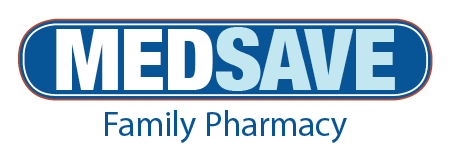 MedSave Long Term Care Pharmacy